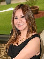 Marcela Rios Gary (Mercy)